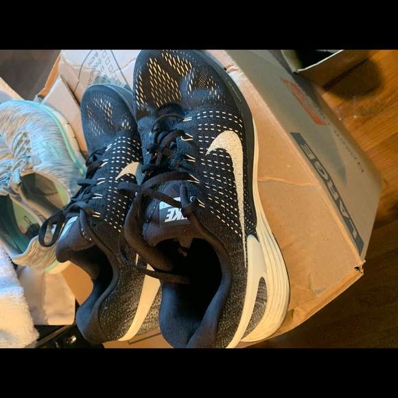 Nike Shoes | Lunarglide 7s Size 12